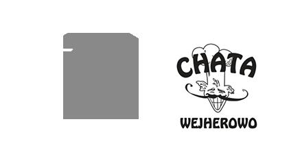 chata-wejherowo.pl