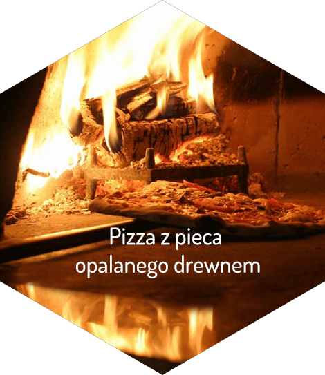 /thumbs/autoxauto/2016-07::1469251412-pizza-z-pieca.png