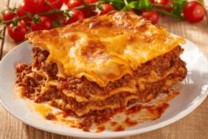 /thumbs/fit-300x200/2016-09::1473511512-lasagne-2.png